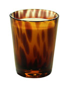 Exclusive Ken Downing Scented Candle, 8.1 oz.