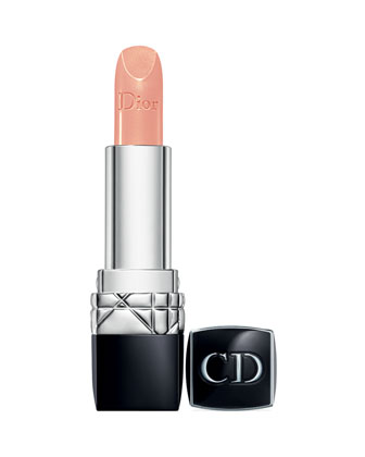 Rouge Dior Couture Lip Colour, Carre d'Or