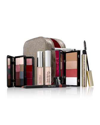 Limited Edition Power of Makeup?? Planner Collection Radiance