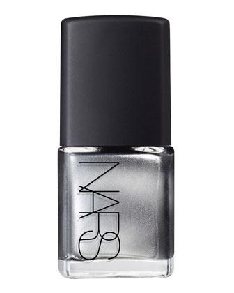 Nail Polish, 15 mL