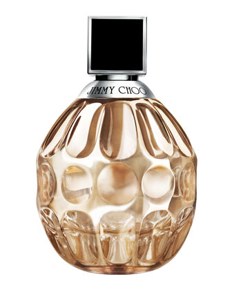 Limited Edition Jimmy Choo STARS Eau de Parfum, 3.3 oz.