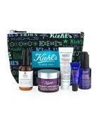 Neiman Marcus Beauty Event Skincare Set