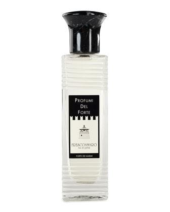 Frescoamaro Eau de Parfum, 100 mL