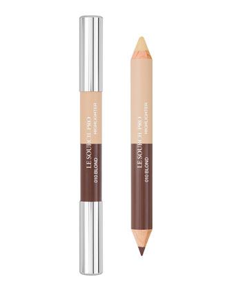 Limited Edition Le Sourcil Pro Highlighter