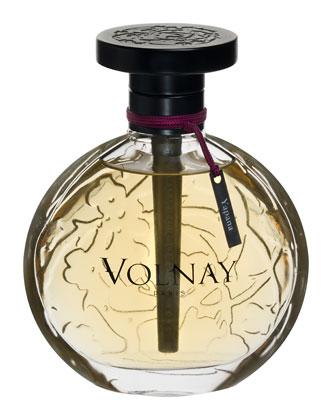 Yapana Eau de Parfum, 100 mL