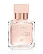 Féminin Pluriel Eau de Parfum, 2.4 OZ