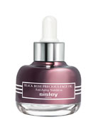 Black Rose Precious Face Oil, 25 mL<br><b>NM Beauty Award Winner 2015</b>
