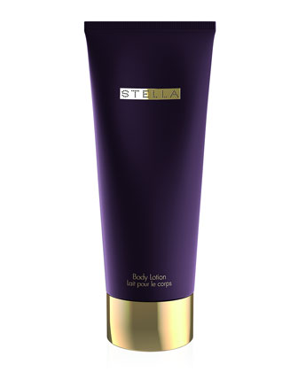 STELLA Body Lotion, 200 mL