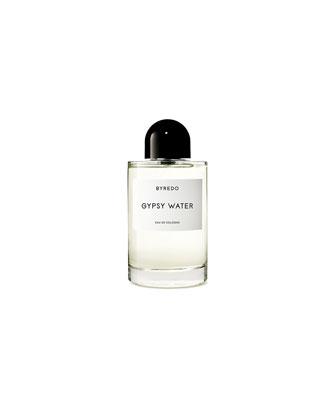 Gypsy Water Eau de Cologne, 250 mL
