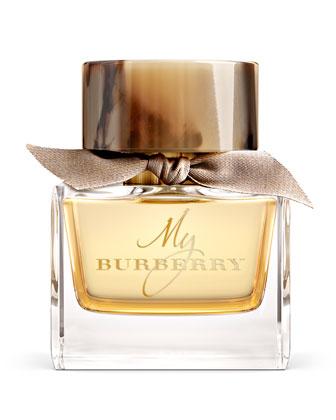 My Burberry Eau de Parfum, 50 mL