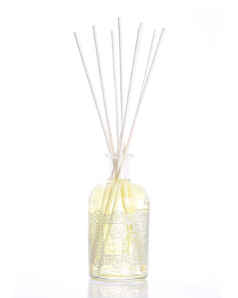 Holiday Home Ambiance Diffuser, 250 mL