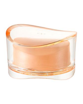 Synactif Soap, 100g