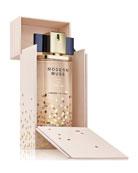 LIMITED HOLIDAY EDITION Modern Muse Eau de Parfum Spray,  1.7oz