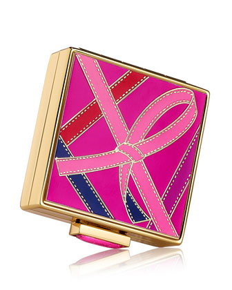 LIMITED EDITION Evelyn Lauder Dream Compact