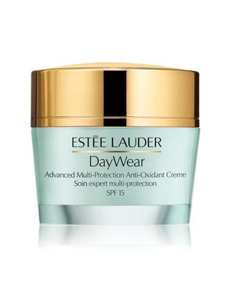 DayWear Multi-Protection Anti-Oxidant Creme SPF 15