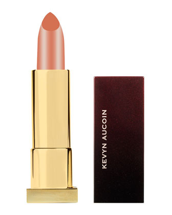 Expert Lip Color, Saylair, 3.5g