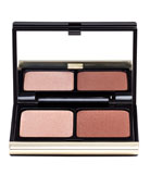 Eye Shadow Duo, 215, 4.8g