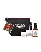 Healthy Skin Essentials Day Set
