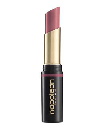 Mattetastic Lipstick, Grace, 0.10 oz.