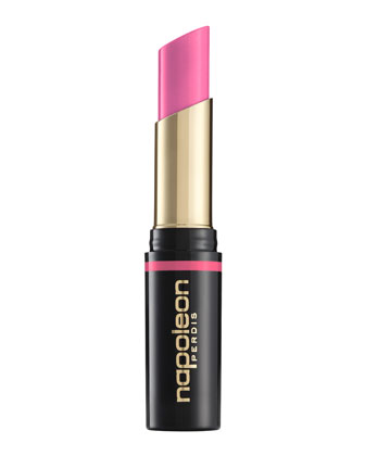 Mattetastic Lipstick, Audrey, 0.10 oz.