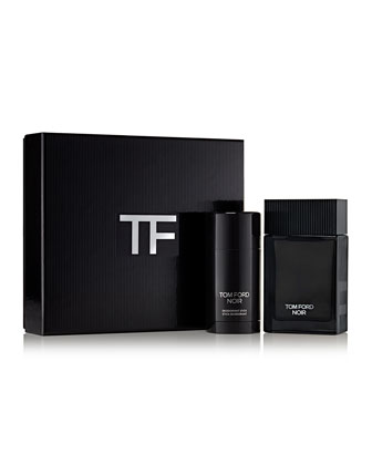 Tom Ford Noir Eau de Parfum Set