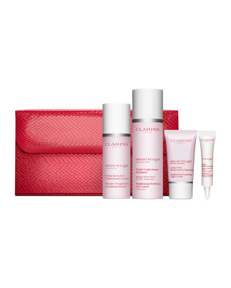 Bright Plus Luxury Collection