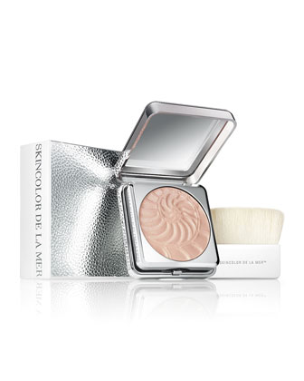 Limited Edition Illuminating Powder