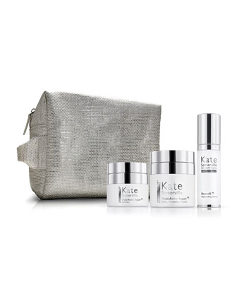 Exclusive KateCeuticals Kit