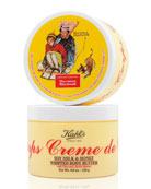 Limited Edition, Norman Rockwell Crème de Corps Whip, 8 oz.