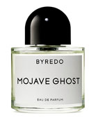 Mojave Ghost Eau de Parfum, 100 mL