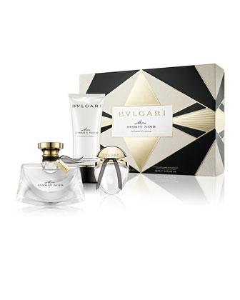 Mon Jasmin Noir Eau de Parfum Premium Set