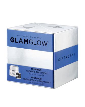 GLAMGLOW Gift Sexy Set