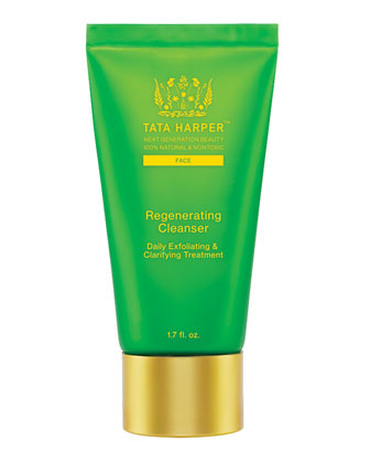 Regenerating Cleanser, 1.7 oz.