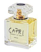 Capri Forget Me Not Profumo, 1.7 oz.