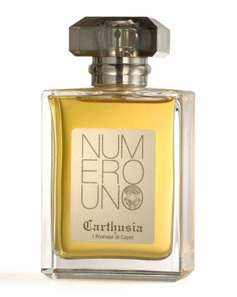 Numero Uno Eau de Parfum, 3.4 oz.