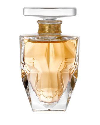 La Panthere Extrait Eau de Parfum, 15 mL