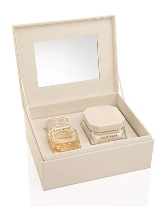Le Parfum Deluxe Set