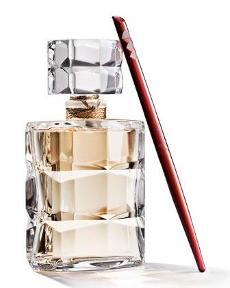 Limited Edition Rouge 540 Eau de Parfum, 3.3 oz.