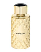 Place Vendome Elixir, 3.3 oz.