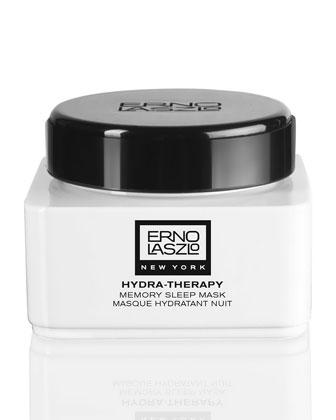 Hydra-Therapy Memory Sleep Mask, 1.35 oz.