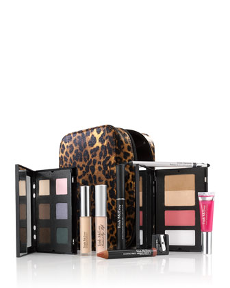 LIMITED EDITION Power of Makeup?? Planner Collection Timeless Beauty