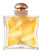 LIMITED EDITION 24 Faubourg Eau de Parfum Edition Numero 24