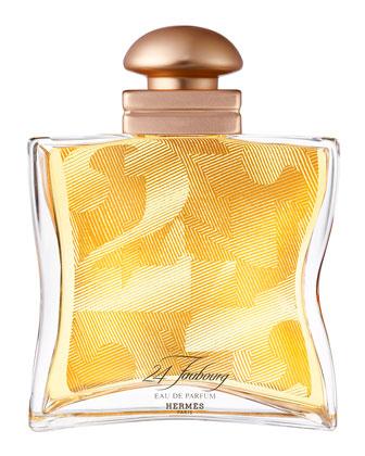 Herm??s LIMITED EDITION 24 Faubourg Eau de Parfum Edition Numero 24