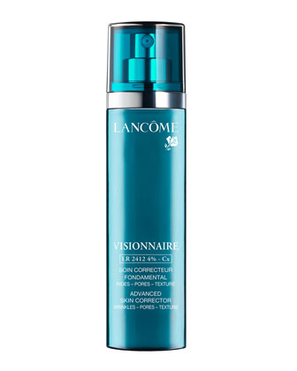 Limited Edition Visionnaire Advanced Skin Corrector, 2.5 oz