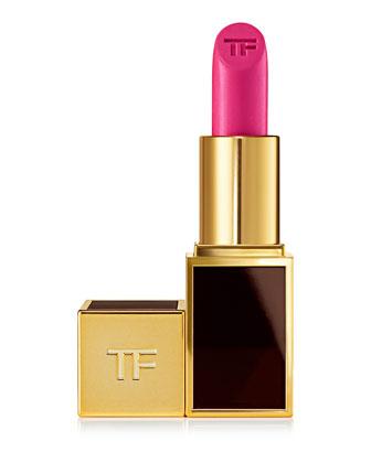 Lip Color, Justin, 0.07 oz.