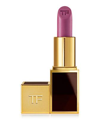 Lip Color, Jack, 0.07 oz.