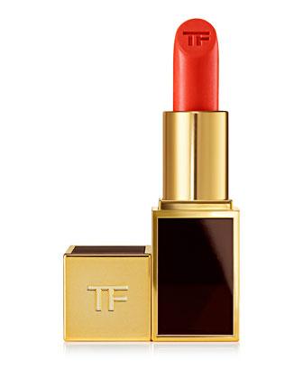 Lip Color, Rafael, 0.07 oz.