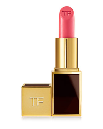 Lip Color, Michael, 0.07 oz.