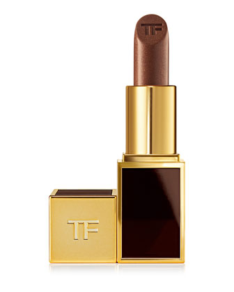 Lip Color, Blake, 0.07 oz.