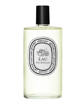 Eau Plurielle Multiuse Fragrance, 200 mL